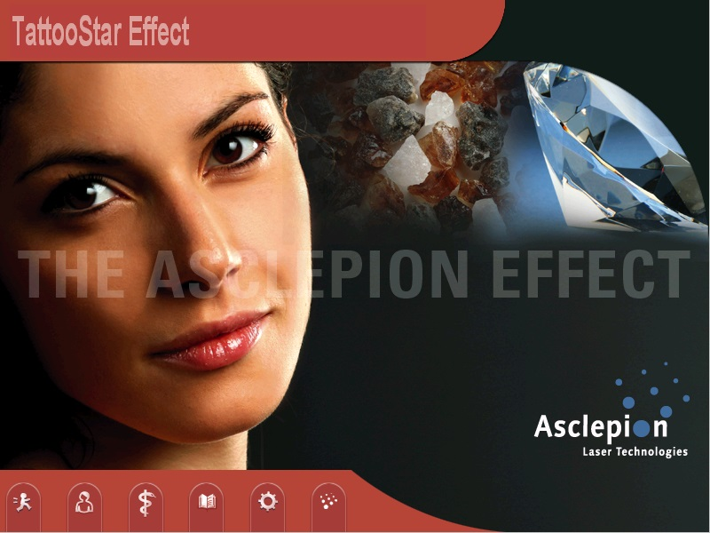 TattooStar-Effect-Combo-4